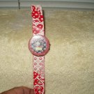 SKELANIMALS TOY WATCH 2010 TACO BELL#2140TO