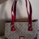 Liz Claiborne Purse