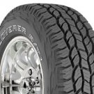 LT225/75R16 Cooper Discoverer A/T3 225/75R16 Truck Tires