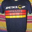 Dunlop Tennis Shirt Size M