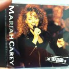 Unplugged by Mariah Carey CD
