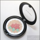 "M.A.C "" IN FOR A TREAT"" PEARLMATTE FACE POWDER"