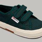 Superga Italian Toddler Sneakers Size 9.5