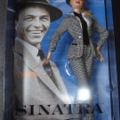 Barbie Frank Sinatra Collection