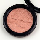 """MAC """"ROSE OLE"""" SPECIAL RESERVE HIGHLIGHT POWDER"""
