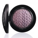 MAC Lightness Of Being Mineralize Eye shadow LEAP Shimmery Lavender
