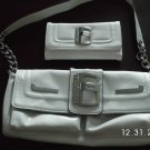 Guess Purse Set