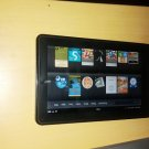 Kindle Fire 7 in
