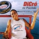 Dicro1