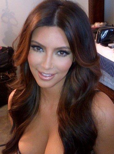 "100% human hair silk top wig (26"") Straight"