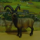 Schleich Ibex Steinbock goat 14366 in Mint original packaging x 2