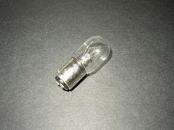 Kenmore Sewing Machine Light Bulb, 15w Bayonet Base