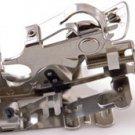 Sewing Machine Ruffler 55610