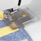 Sewing Machine Stitch-n-Ditch Binder Foot SD034
