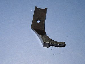 Sewing Machine 111W155 Outside Walking Foot 240517