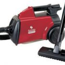 Sanitaire Vacuum Mighty Mite SC3683-A, 23-4200-32
