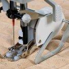 Sewing Machine Low Shank Deluxe Walking Foot P60444