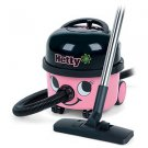 Numatic Nacecare Hetty HET200A Commercial Canister Vacuum Cleaner SC-14-4258-05