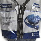 Central Vacuum Cleaner Hose Sock SC-06-1024-04