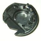 Viking Sewing Machine Bobbin Case 4123068-01