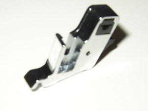 Sewing Machine Presser Foot Shank XE2555101