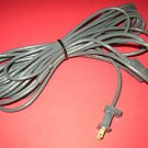 Kirby Heritage l Power Cord, 32ft, Grey, K-192081