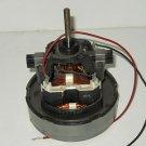 Ametek Lamb 117822-00 Vacuum Cleaner Motor