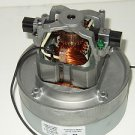 Ametek Lamb 116146-00 Vacuum Cleaner Motor
