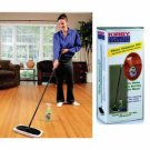 Kirby Hard Surface Floor Cleaner Kit 239403G