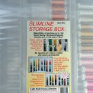 Sulky Slimline Box Light Fleshtones Collection 40WT 885-11