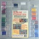 Sulky 30Wt Cotton Starter Pack 886-02