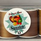 A&E Signature Holiday Harvest Time Thread Gift Pack GP46