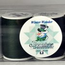 A&E Signature Winter Wonder Thread Gift Pack GP47