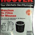 Hoover Wet / Dry Foam Filter 38765003, H-38765003