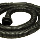 Eureka Mighty Mite 3682A Non Electric Hose 60289-1