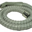 Generic Electrolux Super J Electric Hose EXR-40015