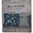 The Pillow Book, CB86085