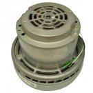 Ametek Lamb 115330 Vacuum Cleaner Motor