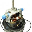 Panasonic 7319-01 Vacuum Cleaner Motor