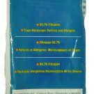 Royal AiroPro 2000 Type Q Canister Vacuum Cleaner Bags