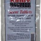 Kirby Lemon Fragrance Scent Tablets