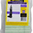 ProTeam Intercept Micro Replacement Filters, PH4, 107269