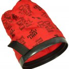 Royal Dirt Devil Hand Vacuum Cloth Bag 103