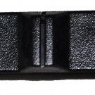Hoover Legacy Dimension Wide Black Height Indicator Slide 38567014