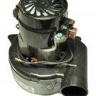 Ametek Lamb Vacuum Cleaner Motor Item 1968, 116213-00