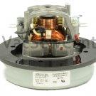 ProVac BackPack Vacuum Cleaner Motor 122157-00, PV-100422