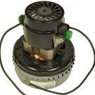 Ametek Lamb 116156-00Vacuum Cleaner Motor