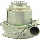 Ametek Lamb 115950 Vacuum Cleaner Motor