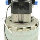 Ametek Lamb 117939-00 Vacuum Cleaner Motor