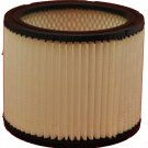 Hoover S6631, S6635, S6641 Wet/Dry Vac Cleaner Filter 43611007
